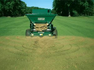 topdressing2