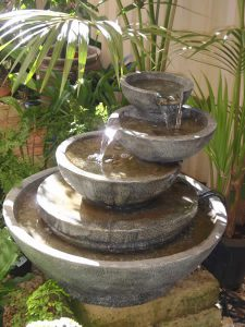 water-feature5