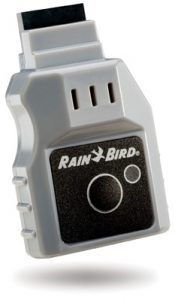wifi rain bird 175x300 a new step in irrigation for rain bird wolf creek company  at cos-gaming.co