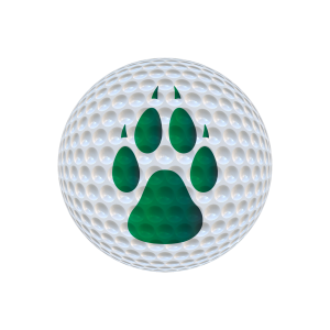 golf-wolf-paw-golf-ball