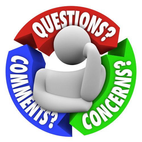 question time clipart - photo #8